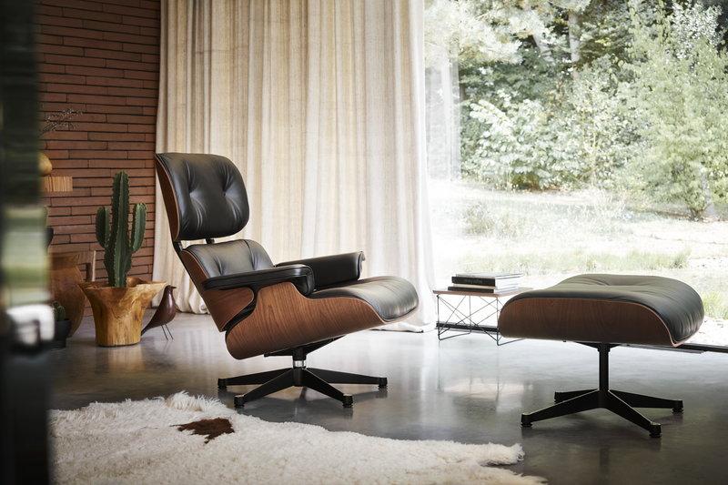 Conheça 5 cadeiras e poltronas icônicas do design
